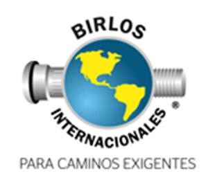Bolsa de trabajo Birlos Internacionales SA de CV