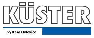 Bolsa de trabajo KUESTER SYSTEMS MEXICO