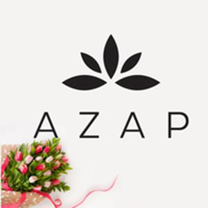 Bolsa de trabajo AZAP PRODUCTOS SA DE CV