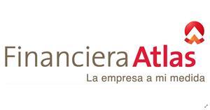 Bolsa de trabajo Corporación Financiera Atlas SA de CV SOFOM ER