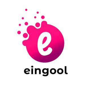 Bolsa de trabajo Eingool