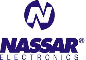 Bolsa de trabajo Nassar Electronics, S.A. de C.V.