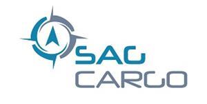 Bolsa de trabajo S.A.G. CARGO SA DE CV