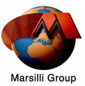 Bolsa de trabajo Marsilli México