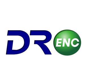 Bolsa de trabajo DR ENC SA DE CV