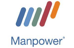 Bolsa de trabajo Manpower, S.A. de C.V.