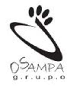 Bolsa de trabajo GRUPO OSAMPA SC