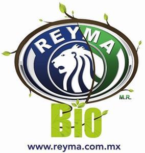 Bolsa de trabajo Grupo REYMA