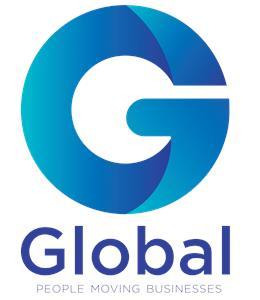 Bolsa de trabajo Global GOG Group, S.A. de C.V.