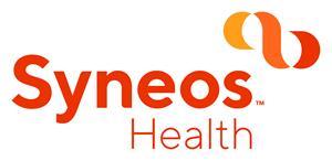 Bolsa de trabajo Syneos Health