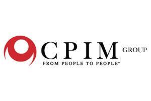 Bolsa de trabajo CPI AIM de México