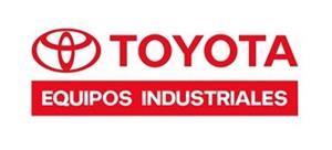Bolsa de trabajo Toyota Tsusho Corporation de México, SA de CV
