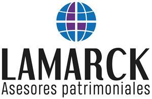 Bolsa de trabajo LAMARCK SEGUROS Y SERVICIOS FINANCIEROS S.A. DE C.V.