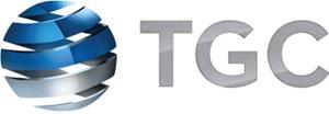 Bolsa de trabajo Tecnología de Gestión y Comunicación, SA de CV