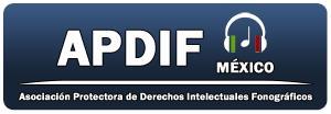 Bolsa de trabajo ASociación Méxicana de Productores de Fonogramas y Videogramas A.C.