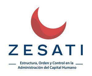 Bolsa de trabajo Zesati Internacional SA de CV