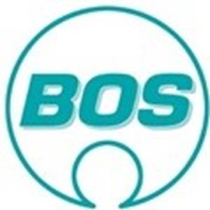 Bolsa de trabajo BOS AUTOMOTIVE PRODUCTS IRAPUATO SA DE CV