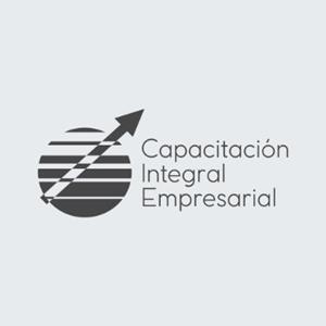 Bolsa de trabajo Capacitación Fiscal y Auditor, S.C.