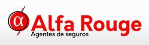 Bolsa de trabajo ALFA ROUGE AGENTES DE SEGUROS