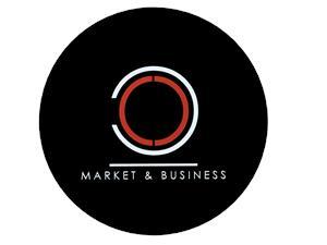Bolsa de trabajo OC MARKET & BUSINESS SA DE CV