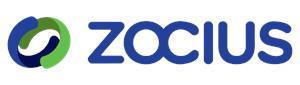 Bolsa de trabajo ZOCIUS
