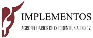 Bolsa de trabajo IMPLEMENTOS AGROPECUARIOS DE OCCIDENTRE, S.A. DE C.V.
