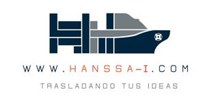 Bolsa de trabajo HANSSA-I SA DE CV