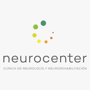 Bolsa de trabajo Neurocenter