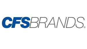 Bolsa de trabajo CFS BRANDS PRODUCTOS DE MEXICO S DE RL DE CV