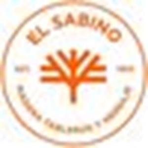 Bolsa de trabajo MADERAS Y MATERIALES EL SABINO SA DE CV