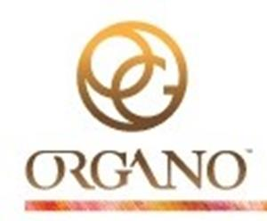 ORGANO GOLD INTERNATIONAL-MEXICO S DE RL DE C.V