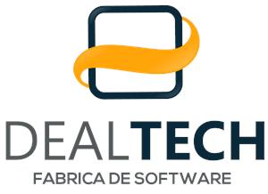 Bolsa de trabajo Dealtech, S.A. de C.V.