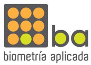 Bolsa de trabajo Biometria Aplicada, S.A. de C.V.