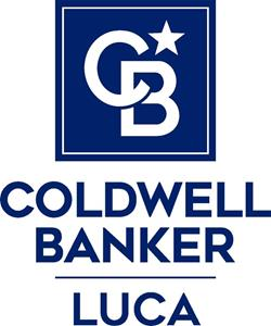 Bolsa de trabajo COLDWELL BANKER LUCA