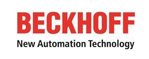 Bolsa de trabajo Beckhoff Automation, New Automation Technology