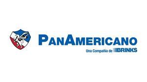 Bolsa de trabajo Servicio Pan Americano de Protección, S.A. de C.V.