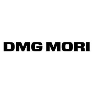 Bolsa de trabajo DMG MORI MEXICO