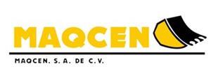 Bolsa de trabajo MAQCEN, S.A. DE C.V.