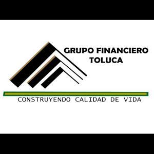 Bolsa de trabajo GRUPO FINANCIERO TOLUCA