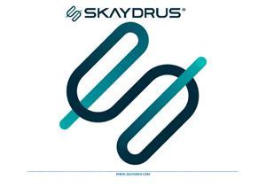 Bolsa de trabajo Skaydrus
