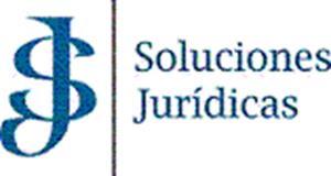 Bolsa de trabajo Soluciones Jurídicas