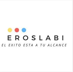 Bolsa de trabajo Corporativo Eroslabi SA de CV