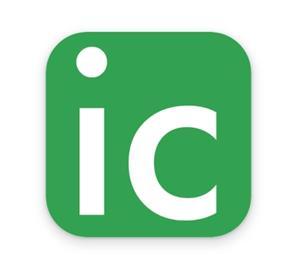 Bolsa de trabajo Inscash servicios de méxico SA de CV