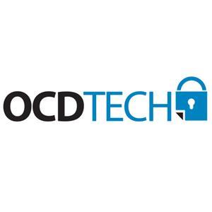 Bolsa de trabajo OCD Tech MX