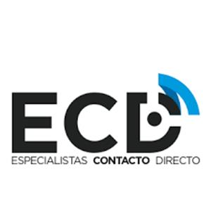 Bolsa de trabajo Especialistas Contacto Directo ECD, S.A. de C.V.
