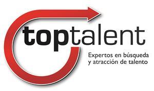 Bolsa de trabajo Gisela Cedeño López
