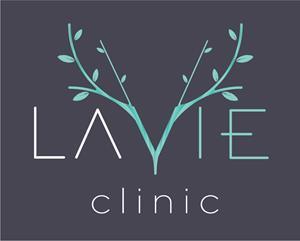 Bolsa de trabajo La Vie Clinic