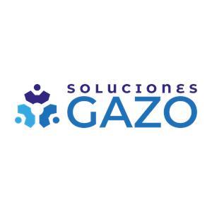 Bolsa de trabajo SOLUCIONES GAZO SA DE CV