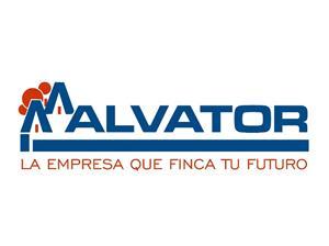 Bolsa de trabajo GRUPO ALVATOR