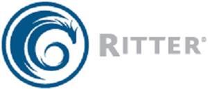 Bolsa de trabajo Ritter